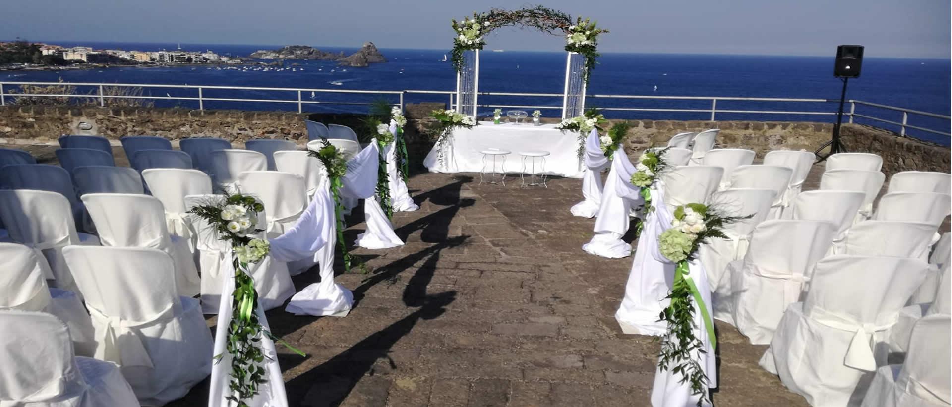 B r eventi noleggio attrezzature per eventi e feste catania - Noleggio tavoli e sedie per feste catania ...