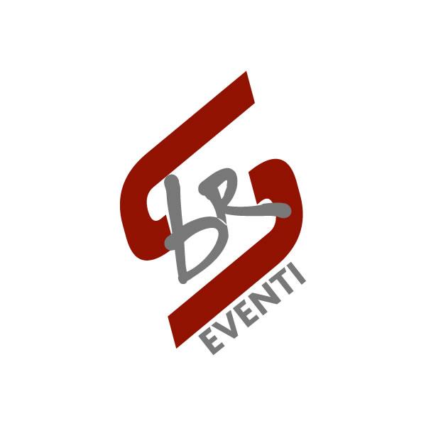 B r eventi noleggio attrezzature per eventi e feste catania for Noleggio tendoni per feste udine